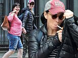 Comedian and actress Sarah Silverman lights a Cigarette.\n\nPictured: Sarah  Silverman\nRef: SPL1289392  230516  \nPicture by: Splash News\n\nSplash News and Pictures\nLos Angeles: 310-821-2666\nNew York: 212-619-2666\nLondon: 870-934-2666\nphotodesk@splashnews.com\n