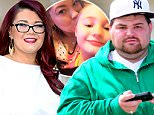 "May 11th, 2011.. .. Stock: ""Teen Mom"" star Gary Shirley was awarded custody of his daughter Leah today by an Indiana Judge. Child Protective Services recommended that Gary have custody because of the recent vandalism to Amber Portwood's house and car. Amber will have visitation rights but they haven't decided on a schedule yet... .. Non-Exclusive.. UK RIGHTS ONLY.. Pictures by: Flynet © 2011.. Tel: +44 20 7510 9535.. Email: info@flynetpictures.co.uk"