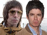 """The band?s 1994 groundbreaking debut single, Supersonic instantly became an acclaimed rock ?n' roll anthem. Supersonic is the word that truly sums up the phenomenal journey that took Oasis from releasing their first single in 1994, to record-breaking sellout shows at Knebworth Park in 1996, where 2.6 million people applied for tickets. The band played to 125,000 fans per night - they could have played 20 nights.  From Award-winning filmmaker Mat Whitecross and Academy Award-winning producer James Gay Rees (?AMY'), alongside Fiona Neilson, Simon Halfon and Academy Award-winning executive producer Asif Kapadia, Supersonic documents the bands journey from the moment when Noel Gallagher joined his brother Liam?s band - the two boys who shared a bedroom growing up, were now sharing a stage.  From the release of 'Definitely Maybe' - which at that moment became the fastest-selling debut of all time - it was then less than two years before they played their historic shows at Knebworth Park. """""""