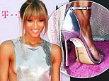 Picture Shows: Ciara  May 22, 2016\n \n The 2016 Billboard Music Awards Arrivals held at The T-Mobile Arena in Las Vegas, Nevada.\n \n Non-Exclusive\n UK RIGHTS ONLY\n \n Pictures by : FameFlynet UK © 2016\n Tel : +44 (0)20 3551 5049\n Email : info@fameflynet.uk.com