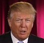 Trump says he could ask Congress for formally declaration of war so he can fight terrorists Bill O'Reilly Donald Trump