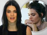 Calabasas CA: Sunday, May 22, 2016 ? Tonight?s episode is titled ?All About Meme.? Jokes made by Rob on social media aren't taken lightly by the women in his family, which does little to help ease their concerns about his new relationship. Meanwhile, living together puts a major strain on Kris and Kim's relationship; and Kendall feels left out.