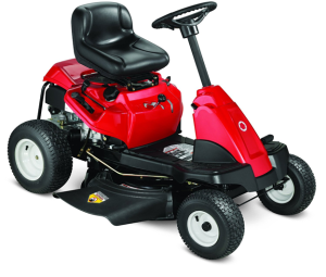 one best lawn mower reviews 2016