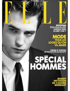 elle-france-robert-pattinson-by-hedi-slimane