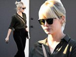 eURN: AD*207495837  Headline: Platinum blonde Emma Stone leaves Meche salon in Beverly Hills! Caption: Emma Stone spends over 5 hours with hair color specialist Tracy Cunningham for a platinum blonde look for a new movie role!  Pictured: Emma Stone Ref: SPL1289840  240516   Picture by: Splash News  Splash News and Pictures Los Angeles: 310-821-2666 New York: 212-619-2666 London: 870-934-2666 photodesk@splashnews.com  Photographer: Splash News Loaded on 25/05/2016 at 02:41 Copyright: Splash News Provider: Splash News  Properties: RGB JPEG Image (21606K 760K 28.5:1) 2216w x 3328h at 72 x 72 dpi  Routing: DM News : GroupFeeds (Comms), GeneralFeed (Miscellaneous) DM Showbiz : SHOWBIZ (Miscellaneous) DM Online : Online Previews (Miscellaneous), CMS Out (Miscellaneous)