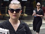 eURN: AD*207482294  Headline: Celebrity Sightings in New York City - May 24, 2016 Caption: NEW YORK, NY - MAY 24:  Kelly Osbourne is seen in Soho on May 24, 2016 in New York City.  (Photo by Alo Ceballos/GC Images) Photographer: Alo Ceballos  Loaded on 24/05/2016 at 22:25 Copyright:  Provider: GC Images  Properties: RGB JPEG Image (36044K 3434K 10.5:1) 3000w x 4101h at 300 x 300 dpi  Routing: DM News : GroupFeeds (Comms), GeneralFeed (Miscellaneous) DM Showbiz : SHOWBIZ (Miscellaneous) DM Online : Online Previews (Miscellaneous), CMS Out (Miscellaneous)  Parking:
