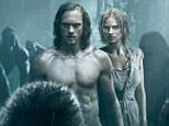 Fandango Like This Page · 4 hrs  ·     We?ve got your exclusive look at the new poster for The Legend of Tarzan!   Enter the jungle and experience the legend when the film swings into theaters July 1: http://fandan.co/1TrBbve   Synopsis  Years after leaving the jungle and settling down with his wife Jane (Margot Robbie) in London, Tarzan (Alexander Skarsgård) is forced to return to the Congo in order to act as a trade representative for England. However, he soon clashes with a greedy Belgian captain (Christoph Waltz) who has sinister plans for his old home. David Yates directed this adaptation of Edgar Rice Burroughs' classic tale. Samuel L. Jackson, Djimon Hounsou, John Hurt, and Jim Broadbent co-star. ~ Jack Rodgers, Rovi  Provided by Rovi