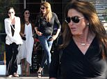 EXCLUSIVE: Caitlyn Jenner leaves the CinÈpolis Movie Theater in Westlake Village, California on May 23, 2016. Caitlyn watched the movie 'The Nice Guys' with two girlfriends. \n\nPictured: Caitlyn Jenner\nRef: SPL1289798  230516   EXCLUSIVE\nPicture by: Ability Films / Splash News\n\nSplash News and Pictures\nLos Angeles: 310-821-2666\nNew York: 212-619-2666\nLondon: 870-934-2666\nphotodesk@splashnews.com\n