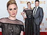 anna paquin stephen moyer