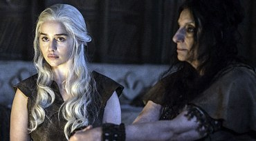 game-of-thrones-ratings-may-15-16