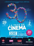 fete de cinema