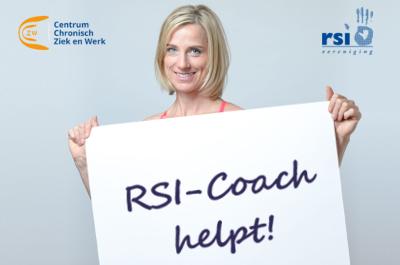 Afbeelding RSI-Coach helpt