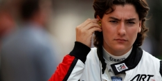 Celis Jr. joins Force India in development role