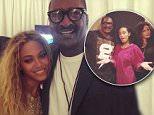 Beyonce26.jpg
