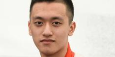 Ferrari protege Zhou joins Motopark in F3