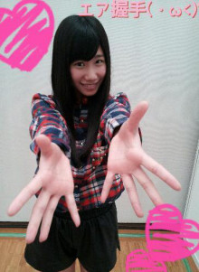 NMB48オフィシャルブログpowered by Ameba-2012-10-28_20.10.00-1.jpg