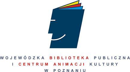 WBPiCAK_Poznań