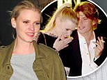 26 May 2016 - London - UK Model Lara Stone seen arriving at Nobu Restaurant in London BYLINE MUST READ : EBELE / XPOSUREPHOTOS.COM ***UK CLIENTS - PICTURES CONTAINING CHILDREN PLEASE PIXELATE FACE PRIOR TO PUBLICATION *** **UK CLIENTS MUST CALL PRIOR TO TV OR ONLINE USAGE PLEASE TELEPHONE 44 208 344 2007**