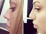 Holly Hagan - INSTAGRAM 2.jpg