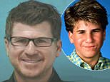 jason hervey copy.jpg