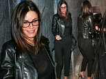 West Hollywood, CA - Courteney Cox heads out from Craig's restaurant in West Hollywood after dinner.  AKM-GSI   May  25, 2016 To License These Photos, Please Contact : Steve Ginsburg (310) 505-8447 (323) 423-9397 steve@akmgsi.com sales@akmgsi.com or Maria Buda (917) 242-1505 mbuda@akmgsi.com ginsburgspalyinc@gmail.com