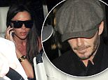 26.May.2016 - London - UK\n**EXCLUSIVE ALL ROUND PICTURES**\nFashion Designer Victoria Beckham left and got into her car via the back entrance of the Bluebird Restaurant after she dined for lunch at the Modern European Restaurant in Chelsea.\nBYLINE MUST READ : XPOSUREPHOTOS.COM\n***UK CLIENTS - PICTURES CONTAINING CHILDREN PLEASE PIXELATE FACE PRIOR TO PUBLICATION***\nUK CLIENTS MUST CALL PRIOR TO TV OR ONLINE USAGE PLEASE TELEPHONE 0208 344 2007