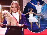 *** MANDATORY BYLINE TO READ: Syco / Thames / Dymond *** Britain's Got Talent Live Semi-Finals, London, 26 May 2016  Pictured: Trip Hazard Ref: SPL1291690  260516   Picture by: Syco / Thames / Dymond