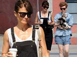 Model Helena Christensen spotted in The West Village, NYC, New York.\n\nPictured: Helena Christensen\nRef: SPL1290347  270516  \nPicture by: Splash News\n\nSplash News and Pictures\nLos Angeles: 310-821-2666\nNew York: 212-619-2666\nLondon: 870-934-2666\nphotodesk@splashnews.com\n