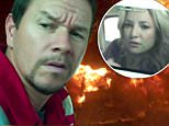 mark wahlberg deepwater horizon kate hudson