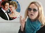 Please contact X17 before any use of these exclusive photos - x17@x17agency.com   Vanessa Paradis smokes a cigarette and tries to hide from photographers as she arrives in Los Angeles after serving on the jury of the 69th Cannes Film Festival in Cannes, France. Vanessa returns to Los Angeles upon the news that Amber Heard has filed for divorce from Vanessa's ex, Johnny Depp. May 25, 2016 X17online.com PREMIUM EXCLUSIVE