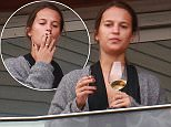 Alicia Vikander Brazil Smoking Wine PREVIEW.jpg