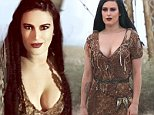 rumer-willis2.jpg