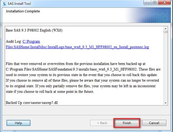tech support 201210-11