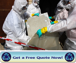 asbestos_removal_cost