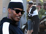 EXCLUSIVE: Jamie Foxx helps out a local resident fix her broken down car in Westlake Village, California on May 23, 2016. The lady's Porsche had broken down and wouldn't start so Jamie called his personal mechanic to come and help her fix it. Jamie and his mechanic got the ladies car started and she was very happy.\nPhotos taken on May 23rd 2016.\n\nPictured: Jamie Foxx\nRef: SPL1289699  270516   EXCLUSIVE\nPicture by: Ability Films / Splash News\n\nSplash News and Pictures\nLos Angeles: 310-821-2666\nNew York: 212-619-2666\nLondon: 870-934-2666\nphotodesk@splashnews.com\n