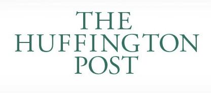 logo-huffington-post
