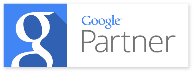 Google Adwords Advertising Partner