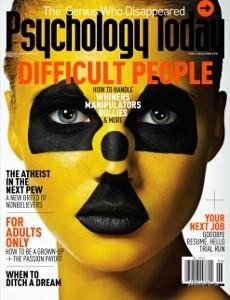 psychology-today-1334769165