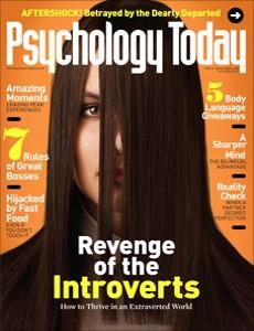 psychology-today-Psychology-Today-Sept-Oct-2010