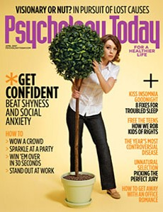 psychology-today-w562465psychology-today-cover