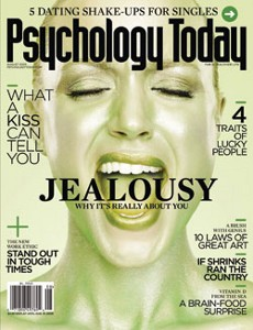 PsychologyToday_0-45624362346