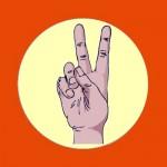 Tre regole d'oro per esercitare l'ipnosi da professionista