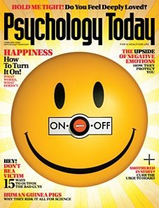 psychology-today-2456456-psychology-today-happiness