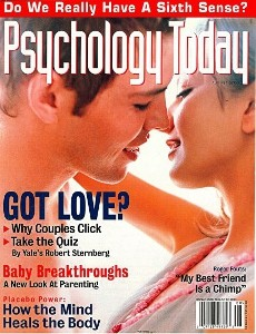 psychology-today-34513-398_1Psy1
