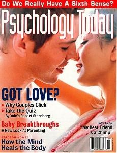 psychology-today-34513-398_1Psy1