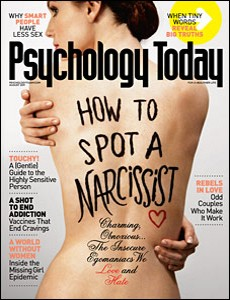 psychology-today-day-cover-july-2011