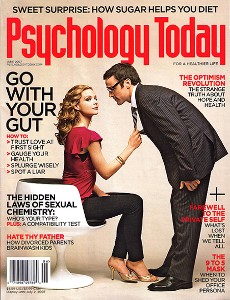 psychology-today-logy-today-june2007