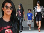 eURN: AD*208204677  Headline: Kim and Kourtney Kardashian leave a meeting with Mason Caption: Woodland Hills, CA - Reality star siblings Kim and Kourtney Kardashian leave a meeting with Mason Disick in Woodland Hills. AKM-GSI   May 31, 2016 To License These Photos, Please Contact : Maria Buda (917) 242-1505 mbuda@akmgsi.com sales@akmgsi.com or  Mark Satter (317) 691-9592 msatter@akmgsi.com sales@akmgsi.com Photographer: WOOM  Loaded on 01/06/2016 at 01:57 Copyright:  Provider: AKM-GSI-XPOSURE  Properties: RGB JPEG Image (22482K 1390K 16.2:1) 3388w x 2265h at 240 x 240 dpi  Routing: DM News : GeneralFeed (Miscellaneous) DM Showbiz : SHOWBIZ (Miscellaneous) DM Online : Online Previews (Miscellaneous), CMS Out (Miscellaneous)  Parking: