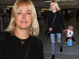 eURN: AD*208283094  Headline: Malin Akerman is seen at LAX Caption: Malin Akerman is seen at LAX in Los Angeles, California.  Pictured: Malin Akerman Ref: SPL1294082  010616   Picture by: GVK/Bauergriffin.com   Photographer: GVK/Bauergriffin.com Loaded on 01/06/2016 at 21:34 Copyright: Splash News Provider: GVK/Bauergriffin.com  Properties: RGB JPEG Image (18773K 449K 41.8:1) 2067w x 3100h at 72 x 72 dpi  Routing: DM News : GroupFeeds (Comms), GeneralFeed (Miscellaneous) DM Showbiz : SHOWBIZ (Miscellaneous) DM Online : Online Previews (Miscellaneous), CMS Out (Miscellaneous)  Parking: