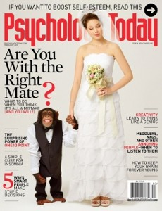 psychology-today-psycology_today_right_mate_cover_120130